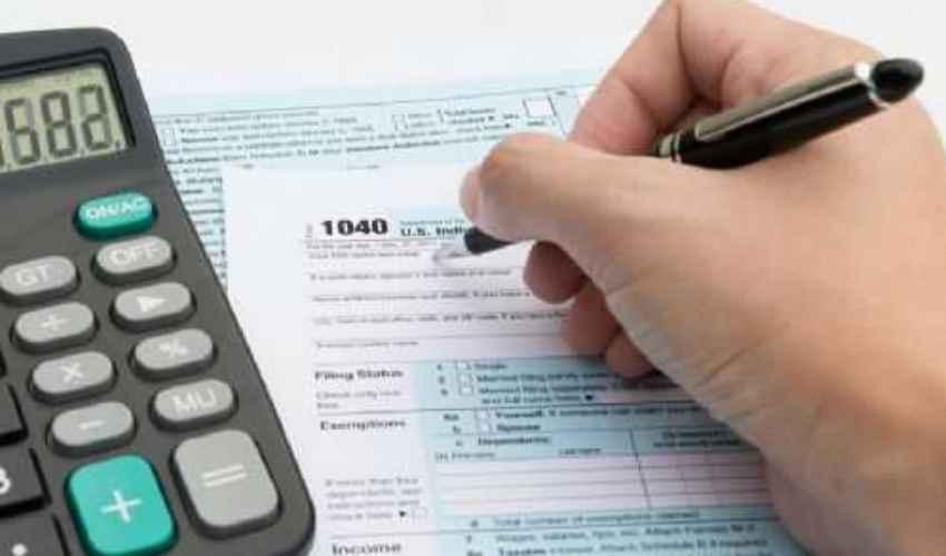 TASI 2019: chi paga prima casa e seconda casa, aliquote e calcolo