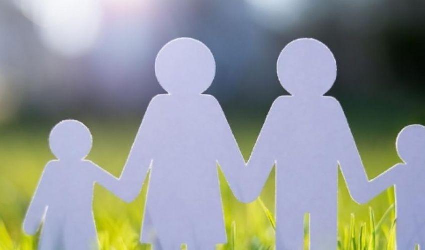 Familiari a carico 2020: chi sono, limiti detrazioni coniuge e figli