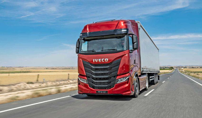 Cina pronta a comprare Iveco. Faw Jiefang alza offerta a 3,5 miliardi