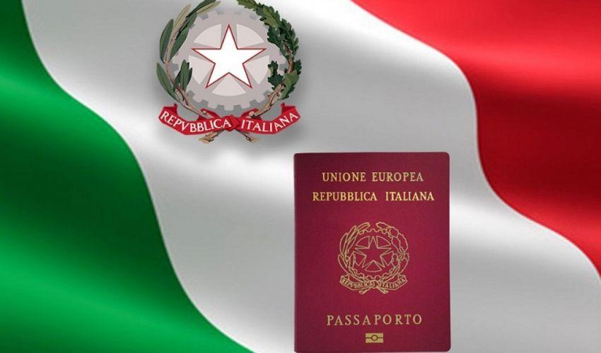 Cittadinanza Italiana 2020: cos'è, requisiti domanda online matrimonio