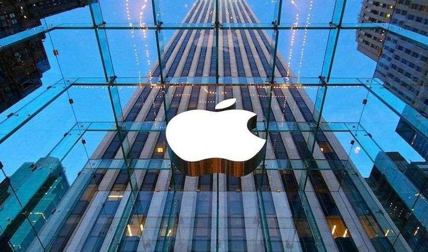 Apple è il marchio che vale di più al mondo. WeChat brand più forte