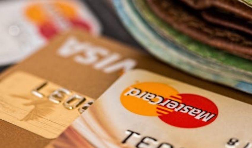 Super cashback 2021: classifica e calendario rimborsi, come funziona