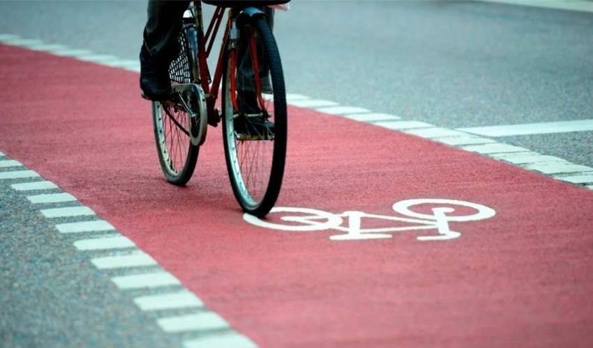 Codice della strada 2020: multe, autovelox e ciclisti, Semplificazioni
