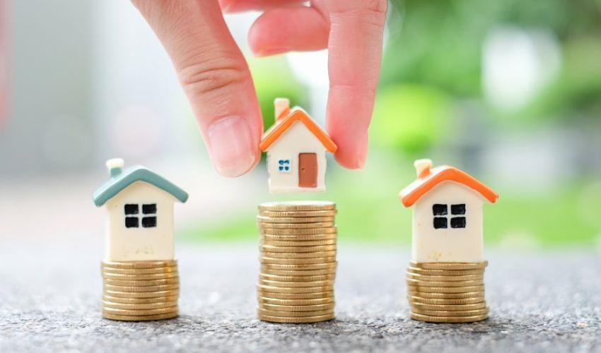 Come affittare una casa vacanze 2020: tasse, redditi, contratto