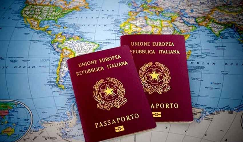 Come si richiede il passaporto? Costo 2020 e documenti necessari