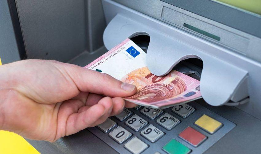 Commissioni più care per prelievi al bancomat? Si attende Antitrust