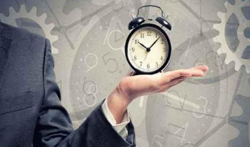 Comunicazione IVA fatture: scadenza e poi abolizione