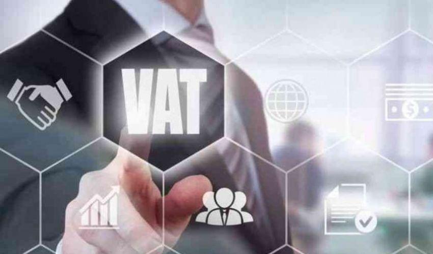 Comunicazione liquidazioni periodiche Iva 2020: scadenza e istruzioni