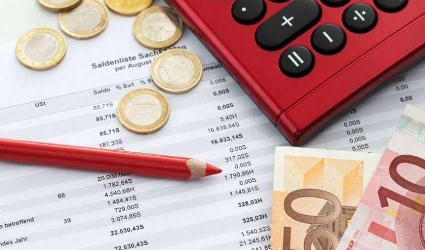 Comunicazioni liquidazioni IVA trimestrali Lipe 2020: AdE istruzioni