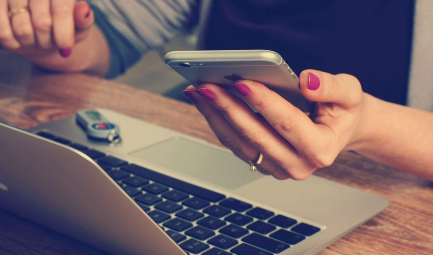 Conciliazioni con le compagnie telefoniche: da 1 febbraio cambia tutto