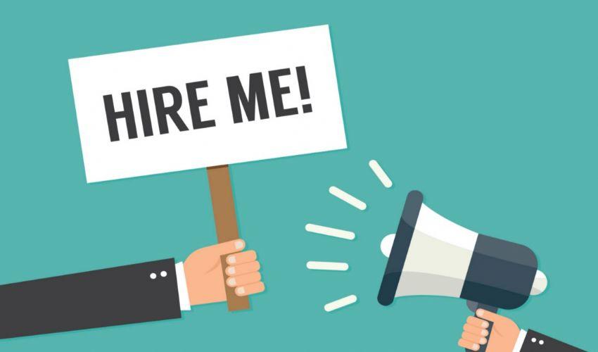 Navigator 2019: stipendio, requisiti, chi sono, cosa fanno