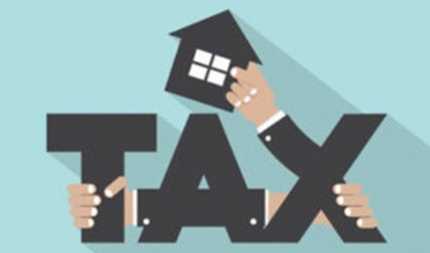 Condono Imu Tasi tassa rifiuti: rottamazione decreto Crescita 2019
