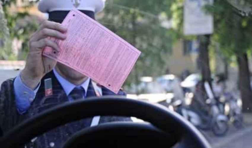 Pace fiscale multe stradali 2019: cos'è come funziona proroga domande