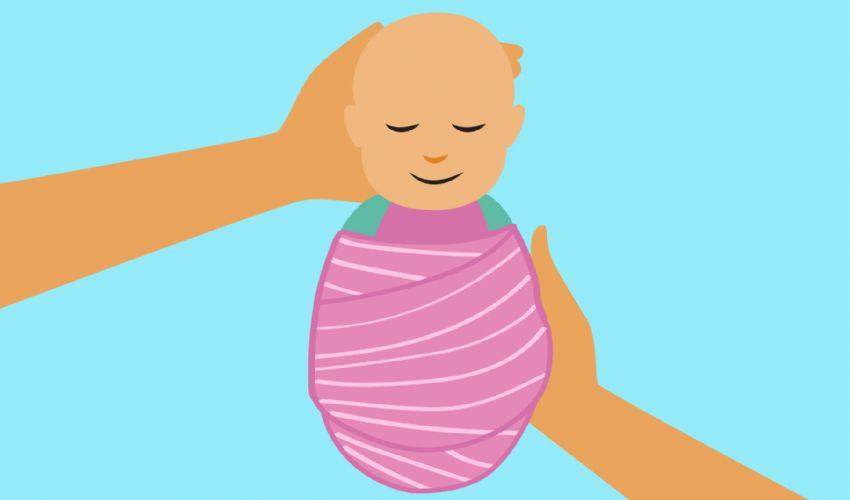Congedo di maternità: fino al 9° mese di gravidanza come funziona
