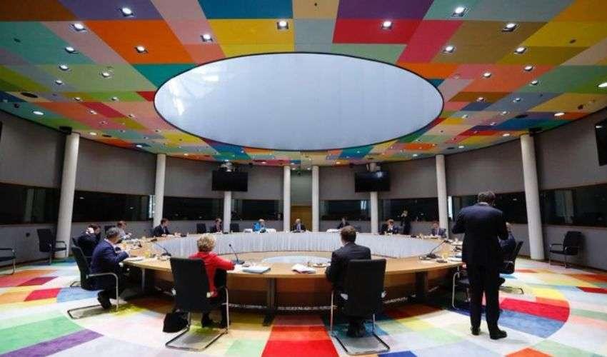 Consiglio europeo 20 luglio Day 4: Recovery fund e Quadro finanziario