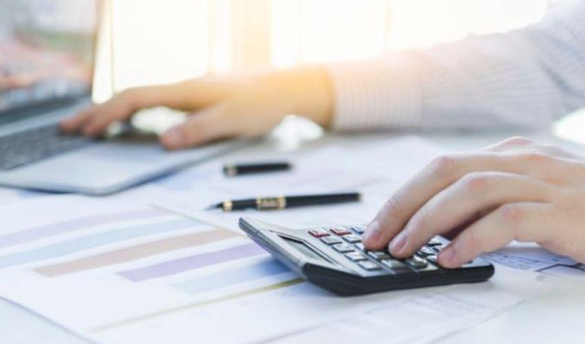 Conto corrente cointestato: attenzione alle detrazioni fiscali