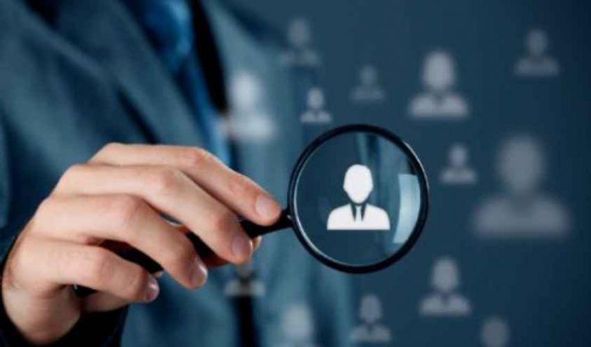 Conto corrente imprenditori 2020: limiti prelievo e versamenti
