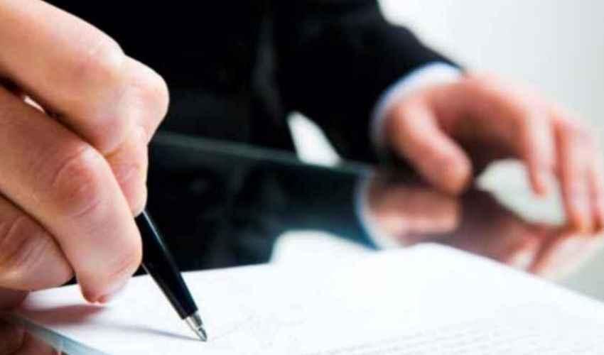 Nuovi Contratti Lavoro: dopo la riforma del lavoro Fornero