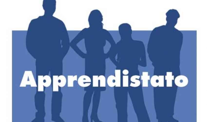Apprendistato Professionalizzante 2020: età durata contratto stipendio