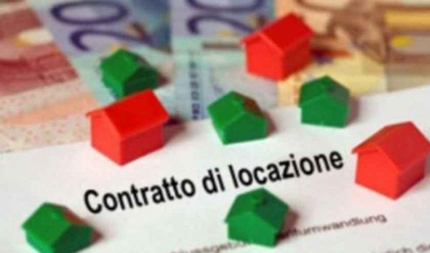 Contratto di locazione 2020: regole e modelli, novità e agevolazioni