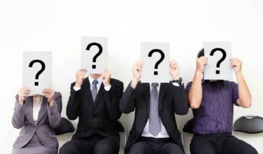 Cococo e Cocopro 2020: cos'è cambiato dopo il Jobs Act?