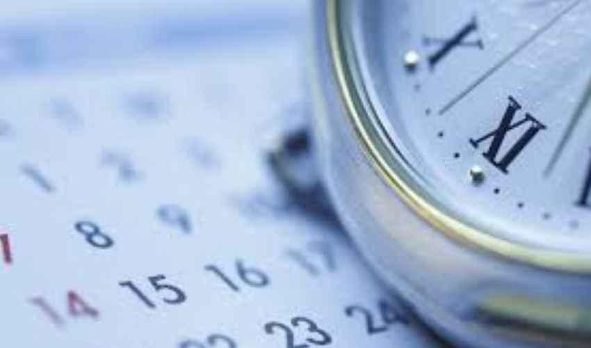 Contratto statali: dipendenti pubblici assenteisti e assunzioni