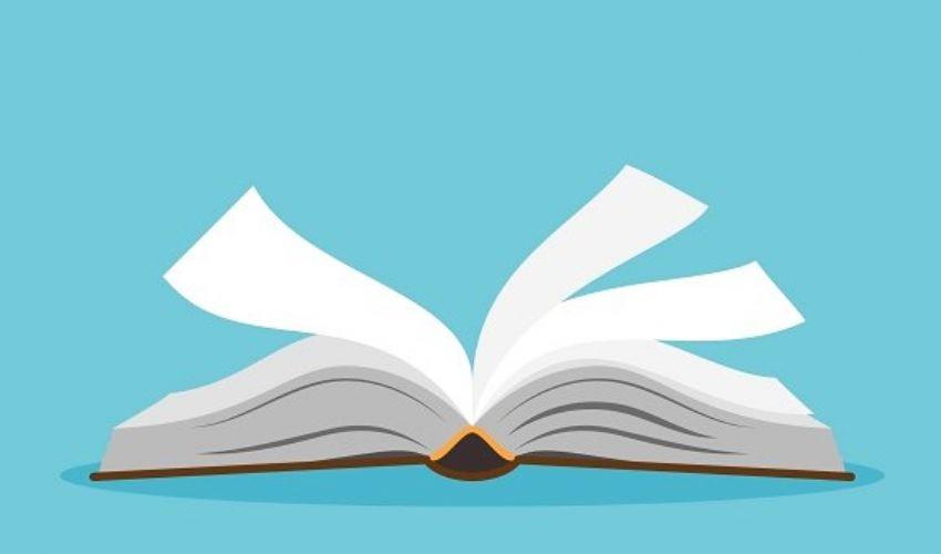 Contributi Editoria: cosa prevedeva la riforma del 2012
