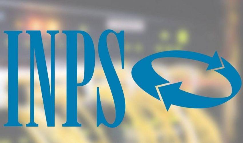 Contributi gestione separata INPS 2020: aliquote, scadenza e calcolo
