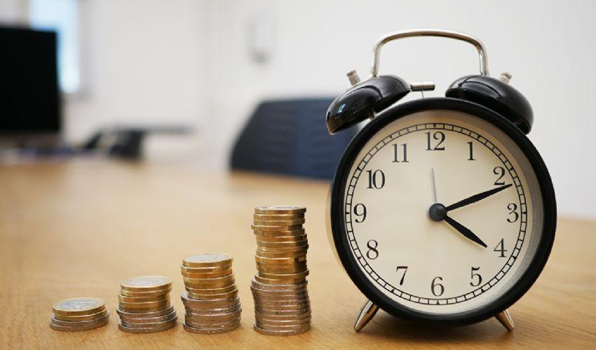 Contributi Inps 2020 Regime forfettario: scadenza domanda riduzione