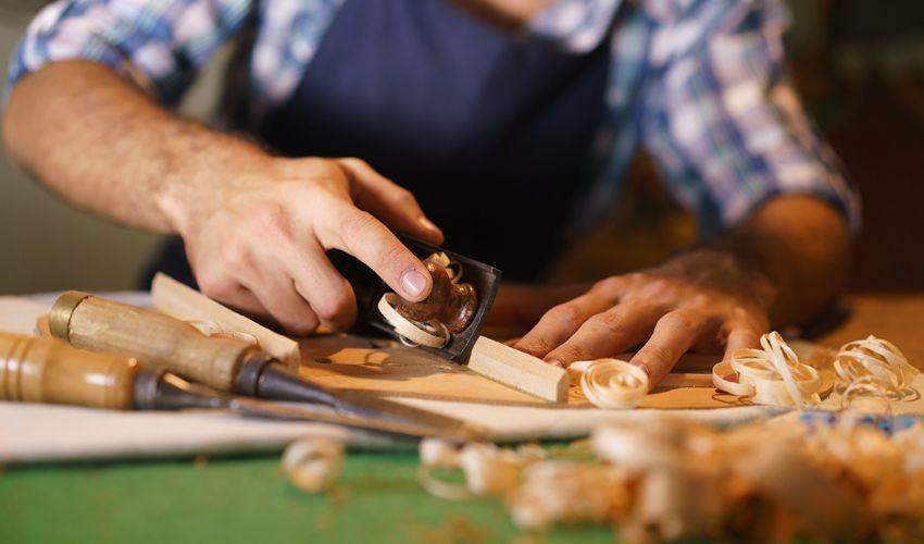 Contributi INPS artigiani e commercianti 2020: aliquote limite reddito
