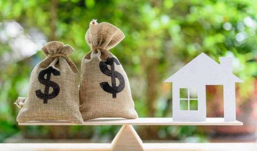 Contributo affitto 2021: cos'è, a chi spetta bonus affitti e domanda