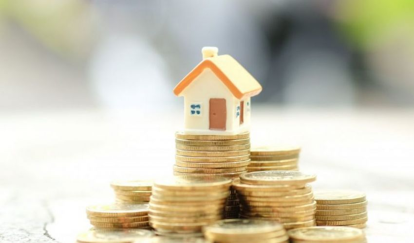 Bonus affitti 2021: contributo a fondo perduto locatori immobili