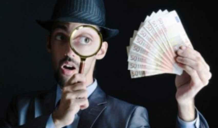 Controlli conti correnti Agenzia Entrate: cosa sono e come funzionano