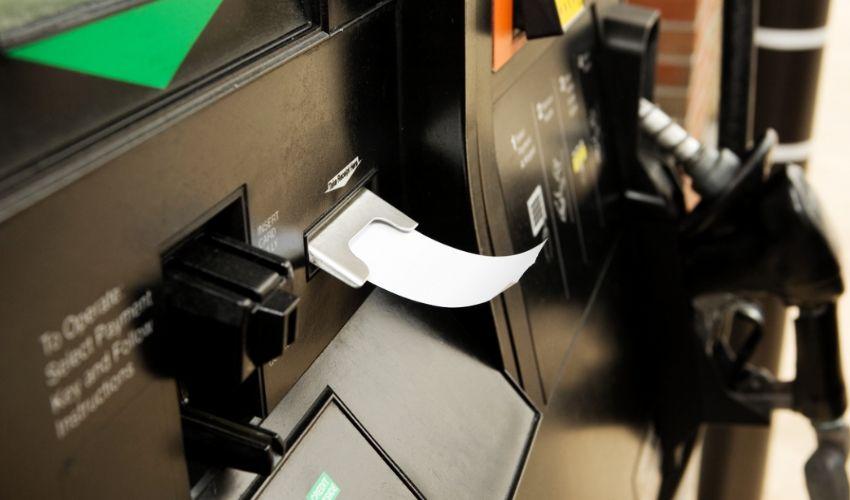 Cashback, in arrivo controlli e limitazioni sui mini-pagamenti