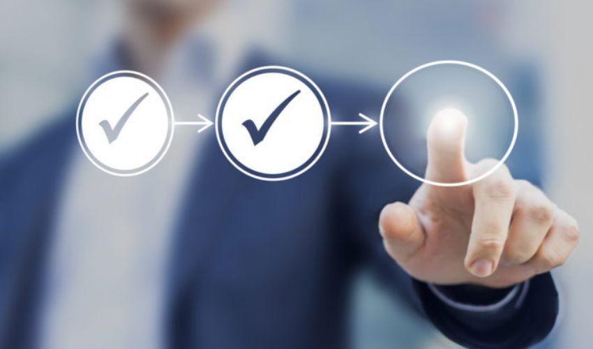 Controlli Reddito di cittadinanza 2021: ISEE conto correnti residenza