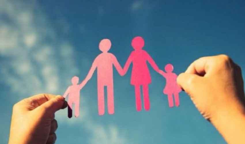 Convivenza di fatto: cos'è e diritti more uxorio dopo legge Cirinnà