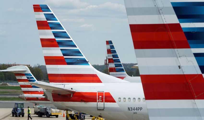 Settore aereo ultime notizie: Enac meno rigida su distanze a bordo