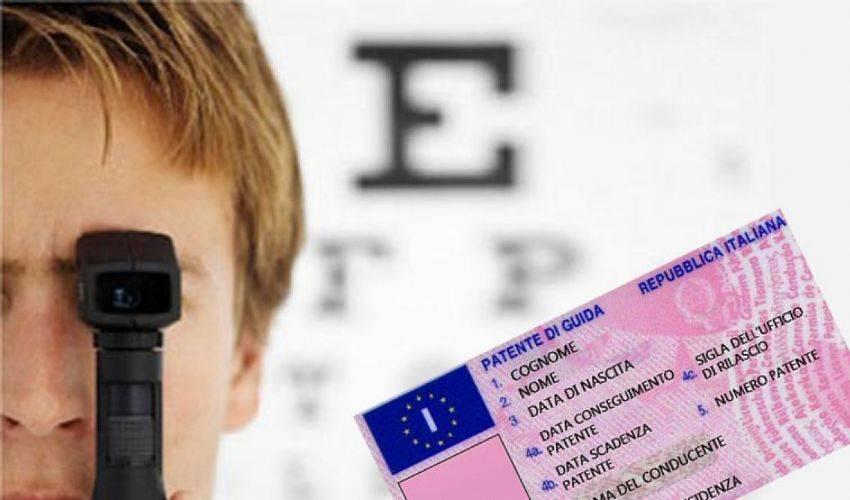 Rinnovo patente di guida 2020: costo, documenti e ogni quanto tempo?