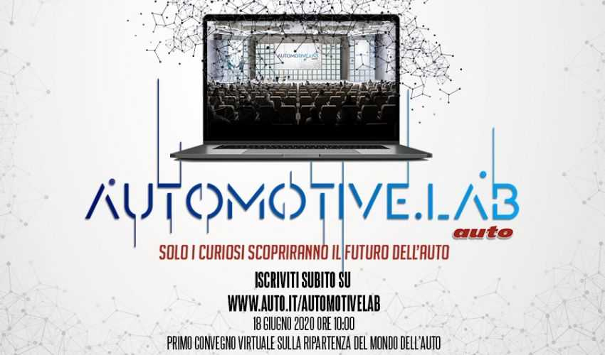 Crisi dell'auto 2020: in aiuto gli incentivi con il bonus rottamazione
