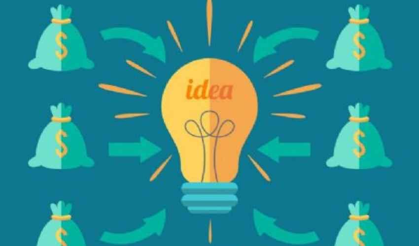 Crowdfunding Italia 2020: cos'è e come funziona raccolta fondi online