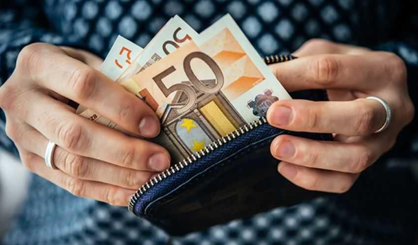Cuneo fiscale 2020: cos'è come funziona e significato, tabelle