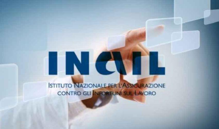 Danno biologico 2020: INAIL cos'è, come funziona, nuove tabelle