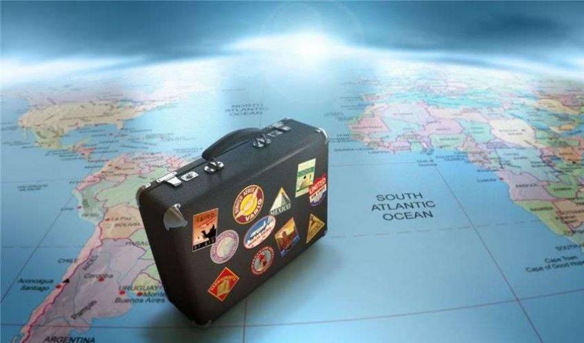 Danno da vacanza rovinata: cos'è come funziona risarcimento e rimborso