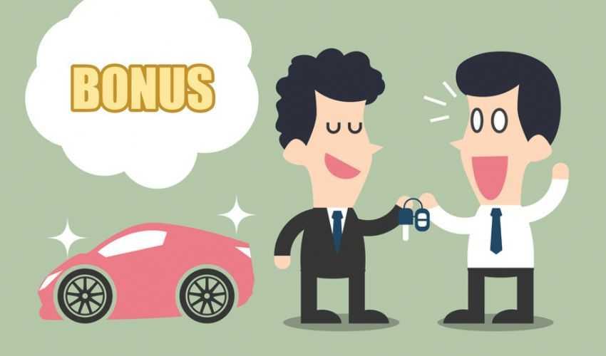 Ddl concorrenza: novità Rc auto e sconto polizza assicurazioni