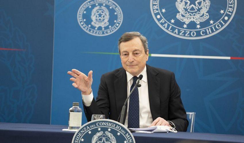 Decreto Sostegni bis: nuovi bonus, ristori e moratorie ad aprile 2021