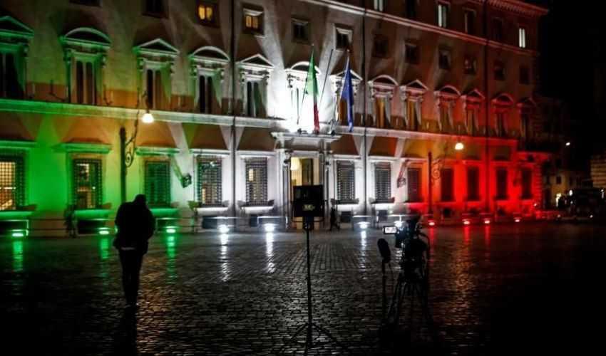Decreto Cura Italia: bonus partite Iva legge 104 CIG, Dl Rilancio