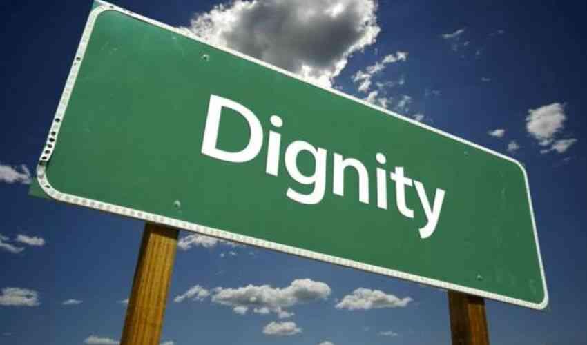 Decreto Dignità testo: cos'è, cosa prevede la legge, ultime novità