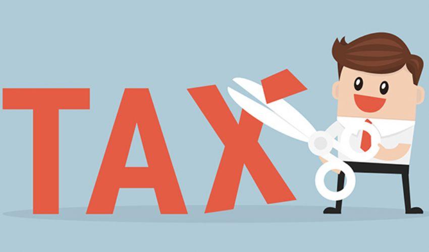 Decreto fiscale 2019 Pace fiscale: stralcio, rottamazione ter e liti
