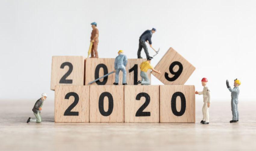 Decreto fiscale 2020: testo pdf Gazzetta Ufficiale cosa prevede novità