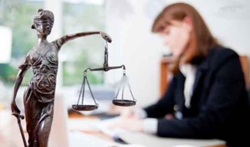 Decreto ingiuntivo: cos'è a cosa serve, domanda e costo